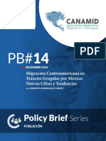 Canamid Pb014 Es
