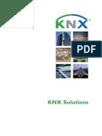 KNX Solutions En