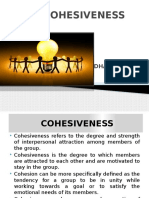 groupcohesiveness-