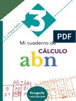 ABN3-1-11