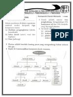 F5Topik 1- nota pengangkutan.doc