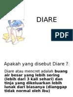 Ppk Diare Fix