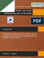 5_tentaciones_de_un_gerente_Isamar_MOrales.pptx