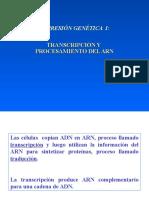 transcyproc14.pps