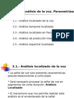 LPC sanpa