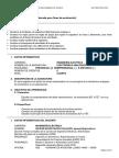 0 Lecture Eai g2 Presentacion v1