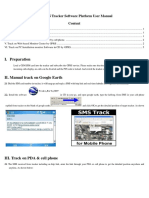 Software Platform User Manual.pdf