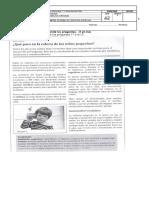 prueba sintesis ESPECIAL 6° 2015.doc