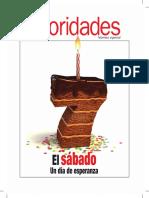 Prioridades Edicic3b3n Especial Sc3a1bado