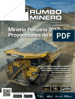 Peru Minero