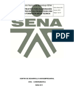 Sena - instructivo-para-elaborar-proyecto-productivo.pdf