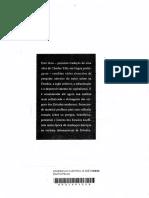 (Clássicos+7) Charles Tilly-Coerção, Capital e Estados Europeus, 990-1992-Edusp
