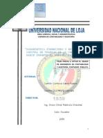 TESIS cont.pdf