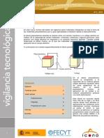 Piezoelectricos.pdf