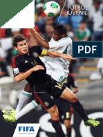 Fifa Futbol Juvenil