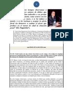 Entrevista Juan Carlos Fugaretta