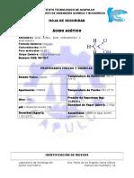 acido acetico.docx