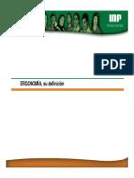 ErgonomiaISL.pdf