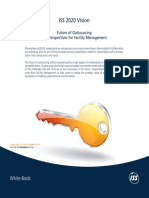 ISS 2020 Vision_Future of Outsourcing and Perspectives for Facility Management.pdf