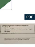 1996. MARIANI, B. Linguagem e história _ Caderno de Letras.pdf