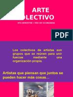 Arte Colectivo 1