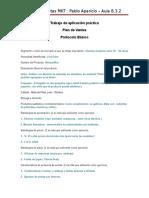 Plan de ventas MKT - Pablo Aparicio.doc