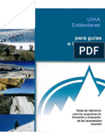 Estandares-de-la-UIAA-para-guias-e-instructores-voluntarios.pdf