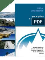 Estandares-de-la-UIAA-para-guias-e-instructores-voluntarios.pdf
