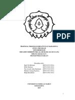 1 7-PDF h0714133 001027 Mini Hidroled Ornamen Hidropon