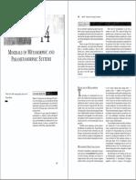05 Lingkungan Metamorfik.pdf