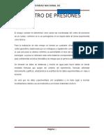 LABO-1-FLUIDOS-CP