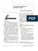 7_Manuel_Fraustro_Conocer.pdf