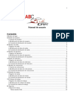 Manual de Usuario SysGeABC