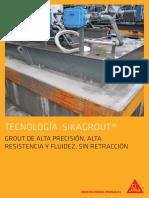 tecnologia-Sika-Grout.pdf