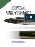 proposal-reuni-smp2gb untuk donatur umum.doc
