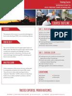 08 Intro to XPAC Medium Term Scheduling1