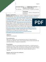 Evidencia 1_ Proyecto Integrador de Software Avanzado_ Tecmilenio