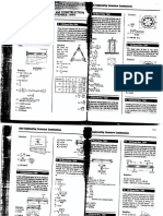 May 1994-2000 Design
