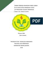 KAWASAN PEMANFAATAN DI DALAM TEKNOLOGI PENDIDIKAN.docx