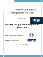 2-SystemDesignandComponentSelection