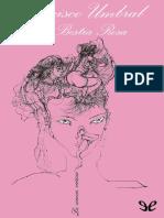 La Bestia Rosa - Francisco Umbral.pdf