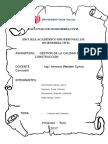 Historia del Cemento informe final.docx