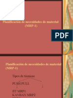 2 mrp1-prsntation-slides