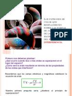 Clase No 4 Fisica III B 1er semestre 2016 INTERFERENCIAweb.pdf
