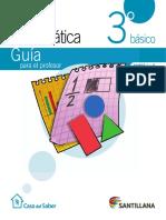 3° basico Matematica Docente.pdf