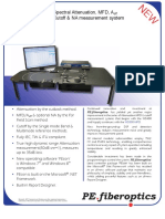 cutoff wave + MFD PFO WS500 brochure 105