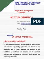 3.-Actitud-Cientifica-2016.pdf