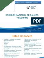 01 MODULO 1- PRESENTACION  CNBS.pdf