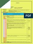 SESIÓN FOTOMONTAJE-CON-TICS-pdf.docx