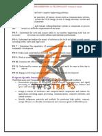 ECE_deptnewsletter2015.pdf